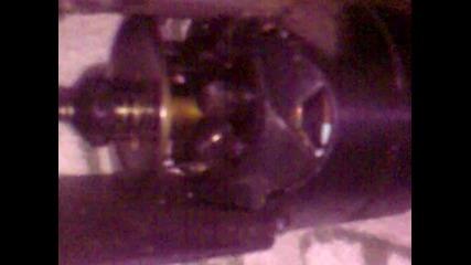 Двигателче