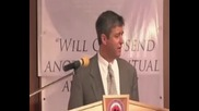 The Power of the Holy Spirit is Essential - Paul Washer (превод)