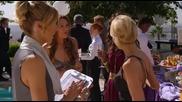 Melrose Place / Мелроуз Плейс (2009) Епизод 13 , Сезон 1 , Бг аудио , цял