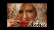 Андреа - Дали ще можеш