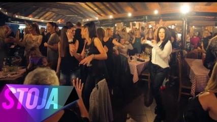 Stoja - UZIVO mix - (Live)