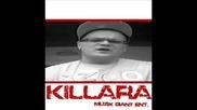 Killara - 6 Цифрен Чек