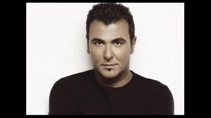 Antonis Remos - Me tin porta anoikti live