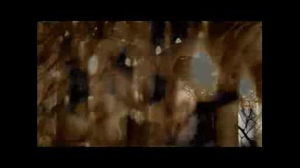 Anastacia - Left outside alone - US version