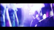 Sichko Tok - Vip Party (official music video ) 2014