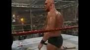 Wwf Kane Vs Stone Cold Steve Austin