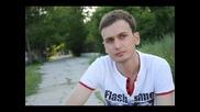 Петър Кабов - Лале ли си? Зюмбюл ли си? - инструментал