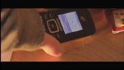 Превод! School Of Seven Bells - Reappear ( Thomas Datt Remix)