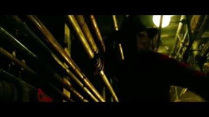 A Nightmare on Elm Street 2010 - Official Teaser Trailer Hd