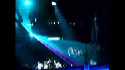 Клуб Мания - Sunny Grand Opening 11.05