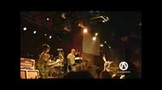 The Smashing Pumpkins - In My Body /live