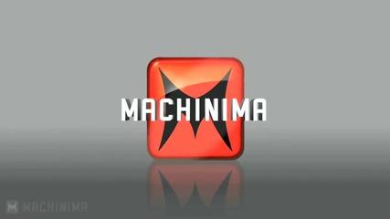 Brysi the Machinima Guy - The Minecraft Rap Song