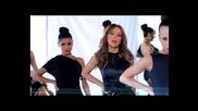 Алисия - Иска ли ти се (официално видео) 720p Hd