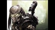 Chrispy - Predator (original Mix)