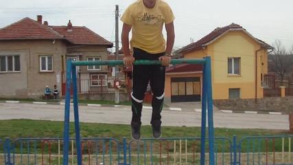 Andrei :d