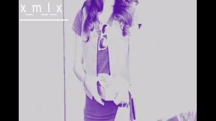 Selena // shooting stars