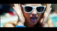 Demi Lovato - Cool for the Summe -official Video