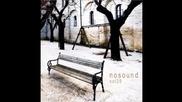 Nosound - Overloaded