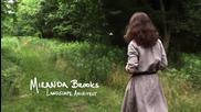 Изумителнa градина – Miranda's Garden - Vogue