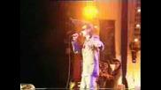 Leningrad Cowboys - Gimme All Your Lovin