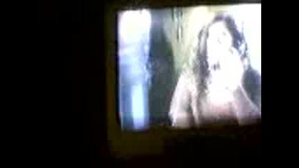 Видео - 0001jaj.3gp