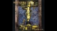 Sepultura - Chaos B.c