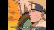 Naruto Shippuuden Епизод 15 (BG Subs)