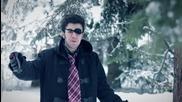Snowfare 2012 - Отмъщението