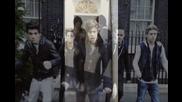 One Direction/с гадженце за сефте