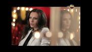 Dancing Stars - Нели Атанасова - представяне