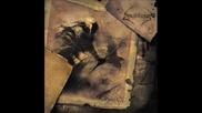 Equilibrium - Heimwarts
