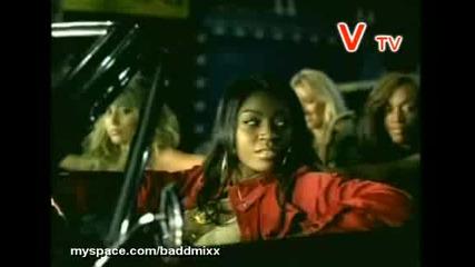 Showstopper Chi - Town Remix - Dj Baddmixx