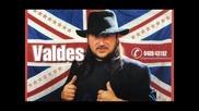 Valentin Valdes - Daskale,daskale