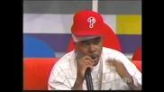 Memphis Bleek & Jay-z on 106 & Park (may 2005) Part 2
