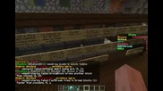 Minecraft Bg Server [1.7.2 - 1.7.9]