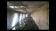 Изоставен завод