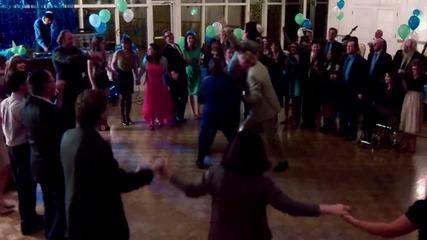 Дивотия! Премиера: Katy Perry - Birthday (official video) H D
