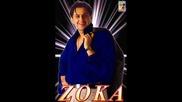 Zoran Ljubas Zoka - 2012 - Javi mi se javi (hq) (bg sub)