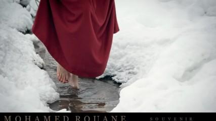 Mohamed Rouane - Souvenir