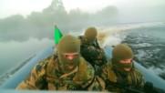 ⭐️ группа Механика ⭐️ Пограничные войска ⭐️