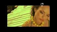Лияна - Сладки Мечти