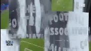 Прекрасен гол на Оскар срещу Стоук Сити !