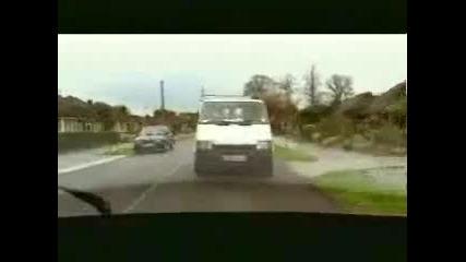 Drive safety !!! Karaite vnimatelno (s kolani) !!!