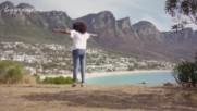 Lost Frequencies and Zonderling - Crazy ( Official Videoclip )