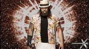 Bray Wyatt Theme Song - Live in Fear (2013-14)/ Песента на Брей Уайат - Живот в Страх