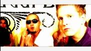 Премиера: Nils van Zandt vs. Sergio Silvano - The Beat Dont Stop (hdrip,  2009)