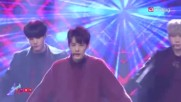 488.0324-5 Victon - Eyez Eyez, Simply K-pop Arirang Tv E257 (240317)