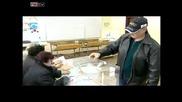 Нарушения на частичните местни избори в София