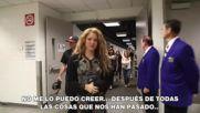 El Dorado World Tour in Latin America!