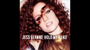 Jess Glynne - Hold My Hand ( Audio )